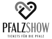 Logo-PfalzShow