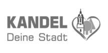 Logo-Stadt-Kandel