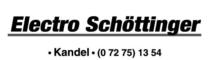 Logo_ElektroSchoettinger