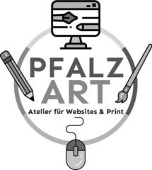 Logo_PfalzArt_sw