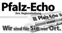 Logo_Pfalz_Echo