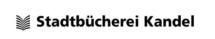 Logo_Stadtbuecherei
