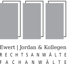 Rechtsanwaelte_EwertJordan