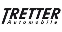 logo_tretter